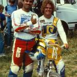 1982_Greg_Esser_r_and_Charly_Litsky_scannen0059