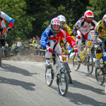 2012 UEC European Cup Rounds 10
